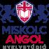 MiskolcAngol Nyelvstúdió